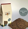 Holy Land Mix 500gm