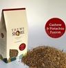 Cashew & Pistachio Fusion 500gm