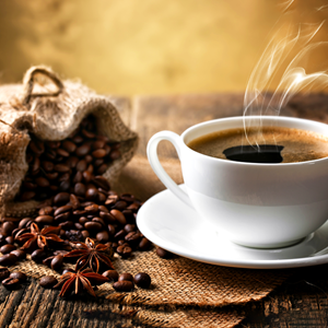 صورة للفئة القهوة