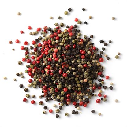 الصورة: Spices1
