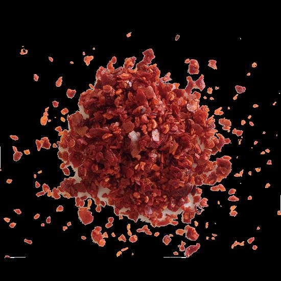 صورة Spices2